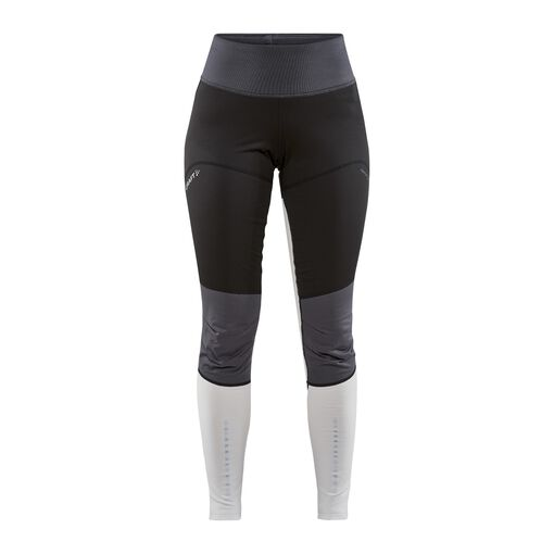 Adv Essence Wind tights dame