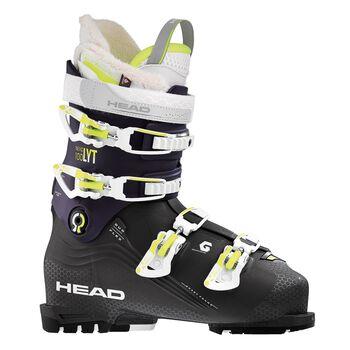 Head Nexo Lyt 100 alpinstøvel dame Svart