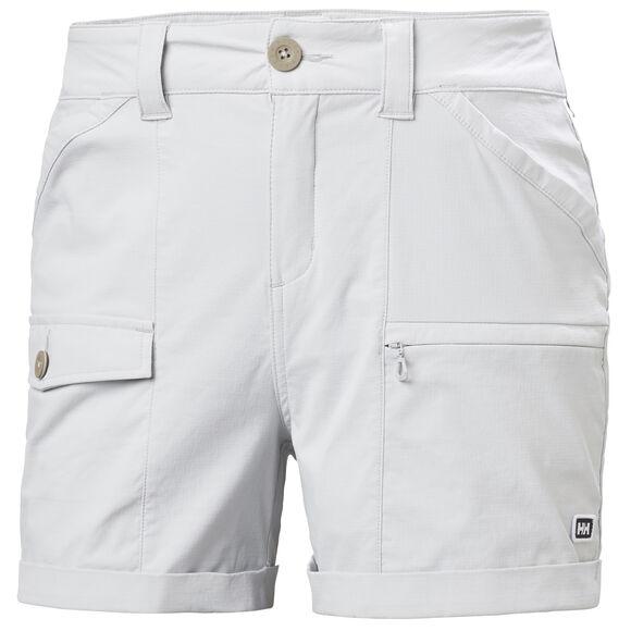 Maridalen shorts dame