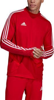 adidas Tiro 19 treningsgenser herre Rød