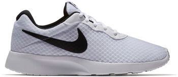 Nike Tanjun fritidssko dame