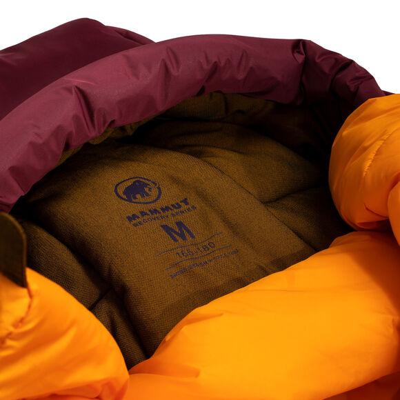 Protect Fiber Bag -21C sovepose dame