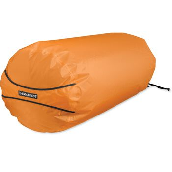 Therm-a-Rest Neoair Pump Sack Oransje