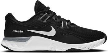 Nike  Renew Retaliation TR 2 treningssko herre Svart