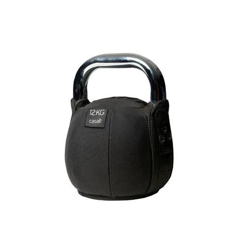 Kettlebell Soft 12 kg