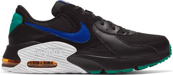 Nike Air Max Excee fritidssko herre Svart