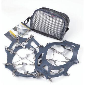 Spikes Chainsen Pro brodder