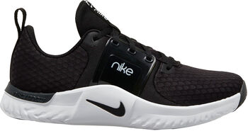 Nike Renew In-Season TR 10 treningssko dame