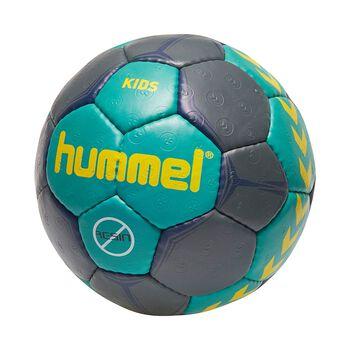 Hummel Håndball barn Gul
