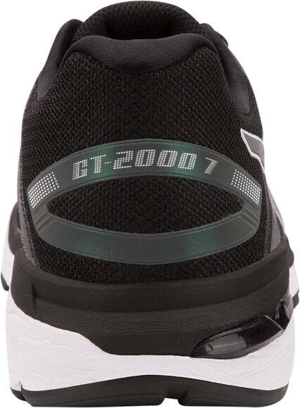 GT-2000 7 løpesko herre