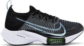 Nike Air Zoom Tempo Next% løpesko dame Flerfarvet