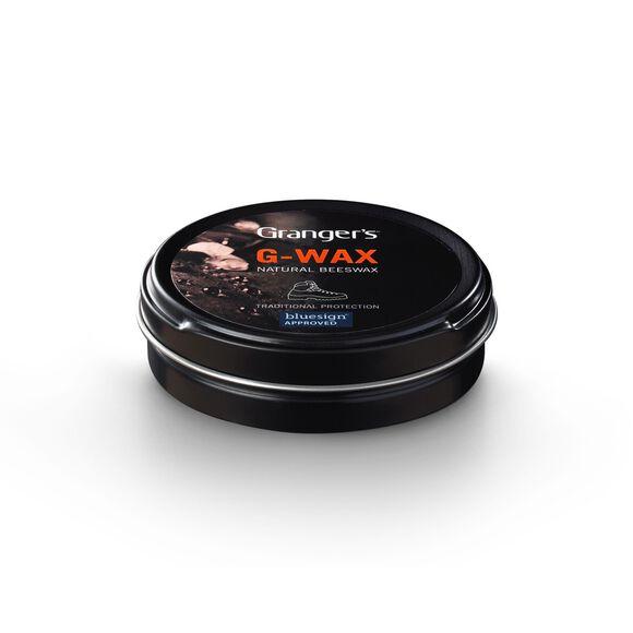 G-Wax 80 gram impregneringsvoks