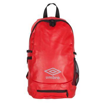 UMBRO Core Backpack gymsekk Flerfarvet