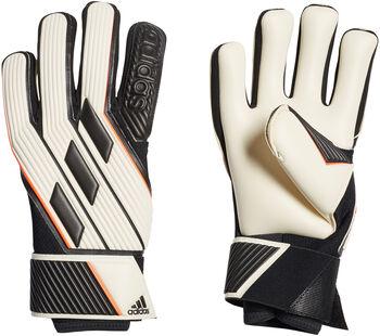 adidas Tiro Pro Goalkeeper keeperhanske Herre Flerfarvet