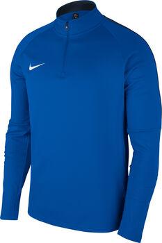 Nike Dry Academy treningsgenser junior Blå