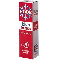 K40 Rossa klister