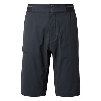 Torque Light shorts herre