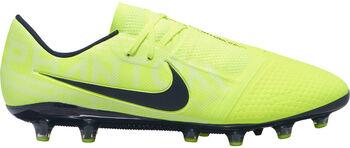 Nike Phantom VNM Pro fotballsko kunstgress senior Herre