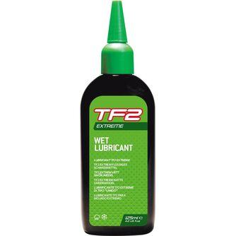 TF2 Wet Extreme sykkelolje 125 ml