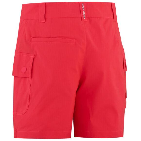 Mølster shorts
