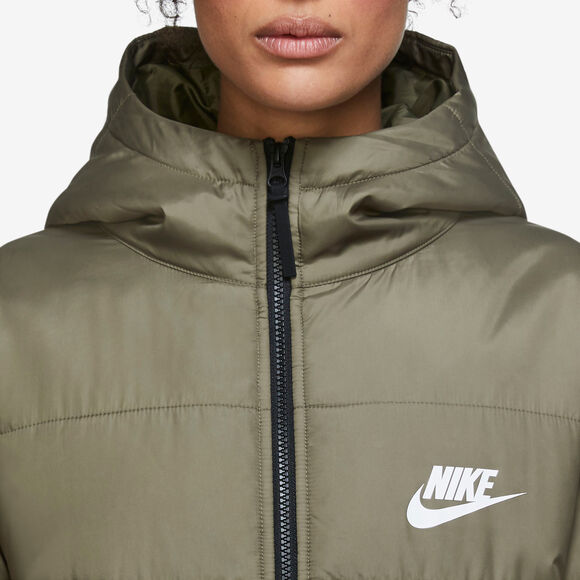 Sportswear Therma-FIT Repel parkas dame