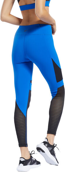 TS Lux 2.0. - CB tights dame