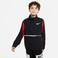 Nike Crossover jakke junior