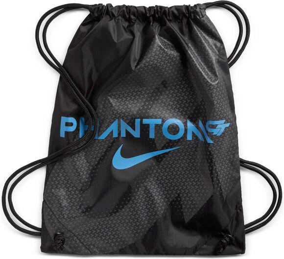 Phantom GT2 Dynamic Fit Elite AG-Pro fotballsko kunstgress