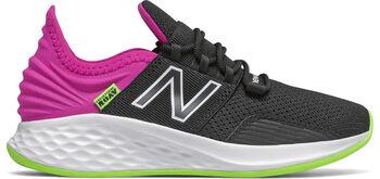 New Balance Fresh Foam Roav joggesko barn Flerfarvet