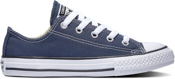 Converse Chuck Taylor All Star fritidssko barn/junior