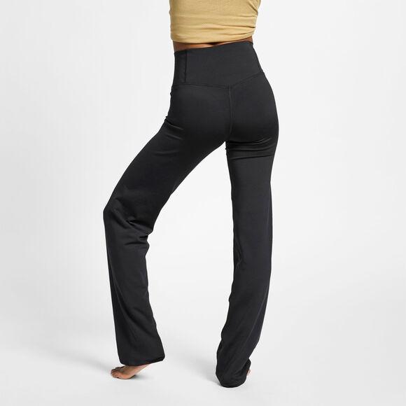 Yoga treningsbukse dame