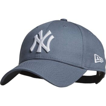 New Era MLB Seasonal Essential 940 caps Herre Blå