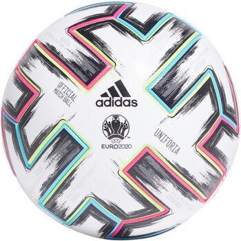 adidas Unifo Pro fotball