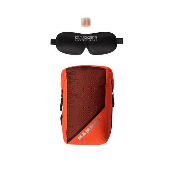 Protect Fiber Bag -18C sovepose