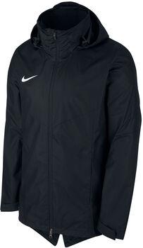 Nike Academy 18 regnjakke herre Svart
