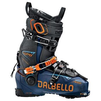 Dalbello Lupo AX 120 toppturstøvel Herre Flerfarvet