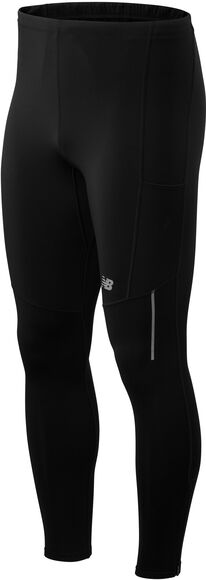Core Heat tights herre