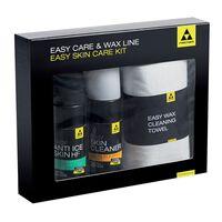 Easy Skin Care Kit fellepleiesett