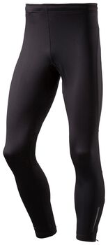 PRO TOUCH Paddington III BR ux tights herre Svart