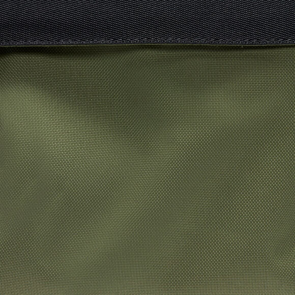 Nk Heritage BKPK-2.0 ryggsekk