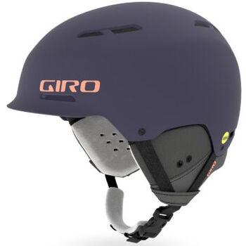 Giro Trig Mips skihjelm Herre Blå