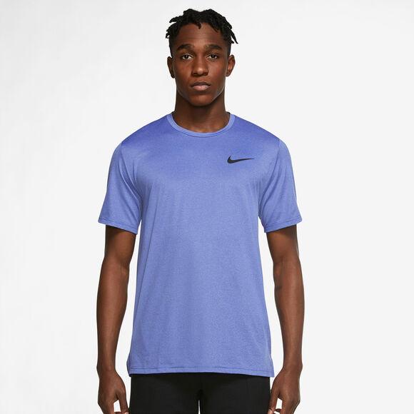 Pro Dri-FIT teknisk t-skjorte herre