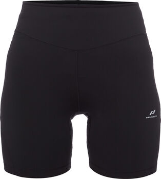 PRO TOUCH Cora shorts dame