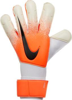Nike GK Vapor Grip 3 keeperhanske Herre Oransje