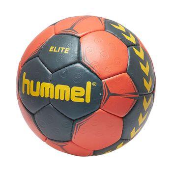 Hummel Elite håndball Oransje