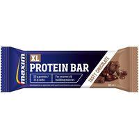 Xl Protein Bar 82G Chocolate proteinbar