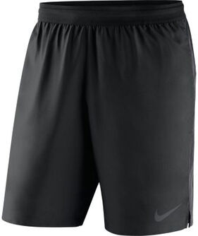 Dry dommershorts