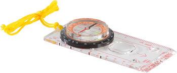 McKINLEY Compass Mountain kompass Hvit