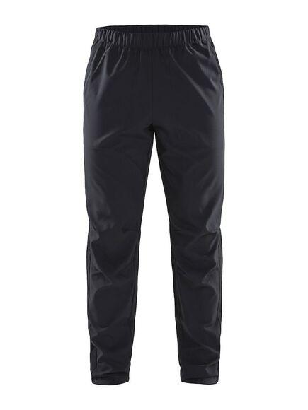 Eaze T&F Pants joggebukse herre