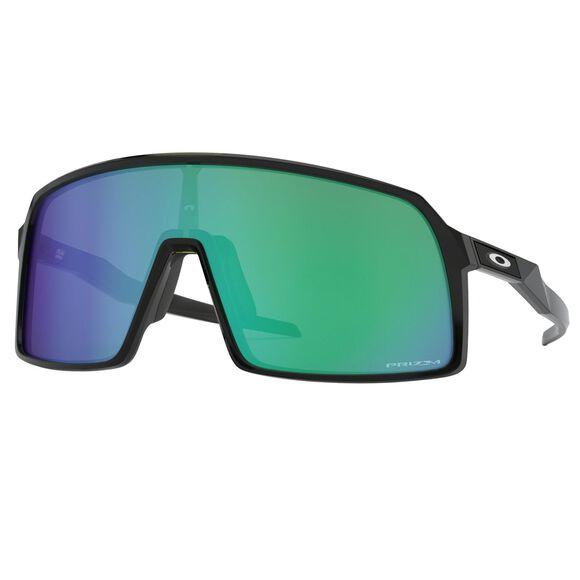 Sutro Prizm™ Jade - Black Ink sportsbriller